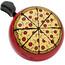 Electra Domed Ringer Bell pizza